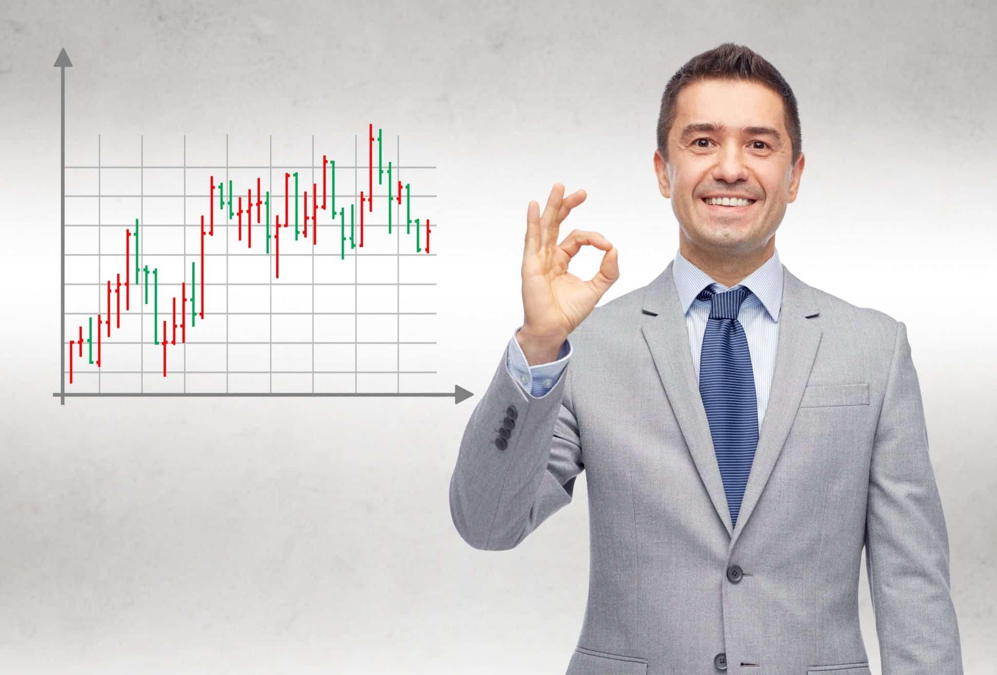 Invertir en Forex Online