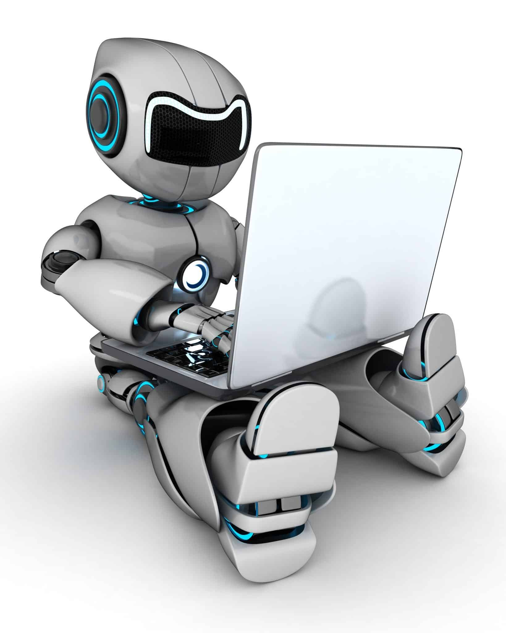 Automatizar estrategia forex