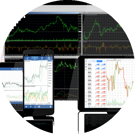 Trusted forex signals