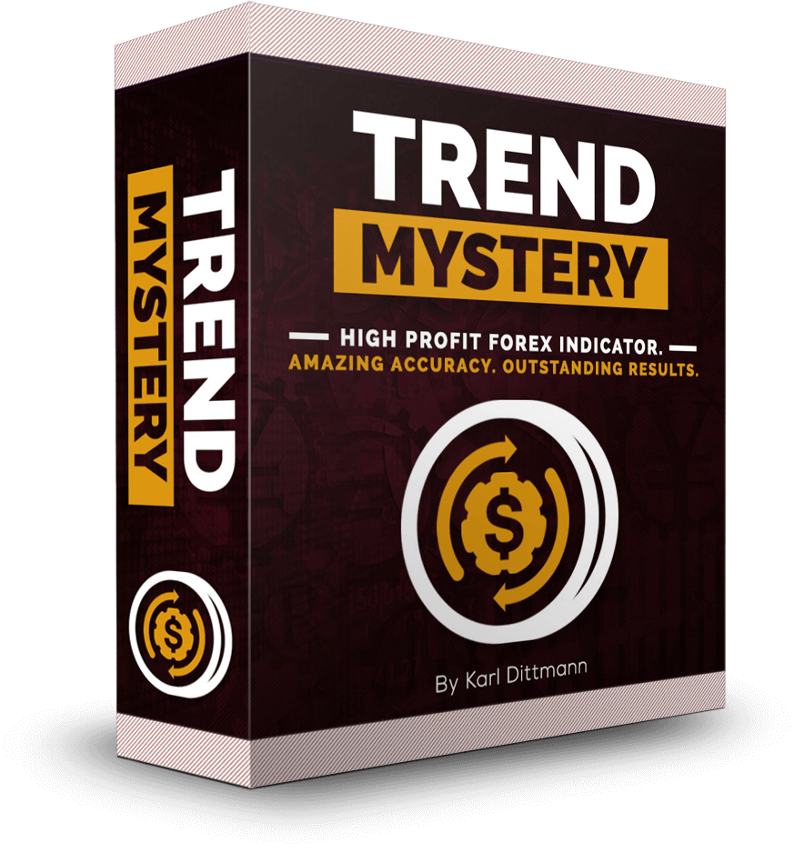 trend-mystery