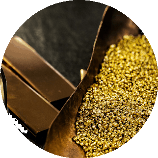 plata-oro-forex
