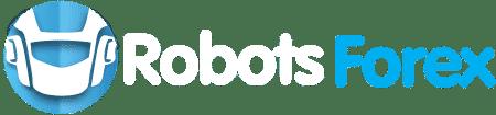 Robots Forex EAs