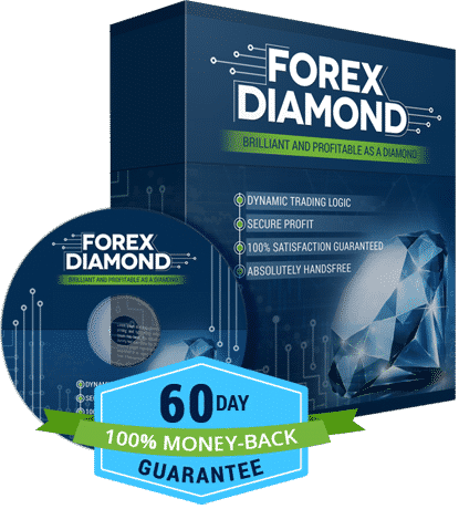 forex diamond ebook