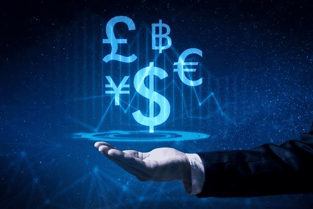 forex trading divisas